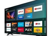 تلویزیونهای هوشمند را ویروسکشی کنید