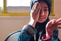 تست«جهش تحصیلی» دانش آموزان از هفته آینده/ آغاز سنجش سلامت نوآموزان تهرانی