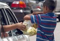 شهرداری باید مسئولیت اجتماعی خود در برابر کودکان کار را ایفا کند