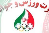 کلمه دردسرساز در قانون جدید وزارت ورزش/ «نظارت» بر کمیته المپیک!