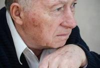 علت مرگ زودهنگام مبتلایان به بیماریهای روان