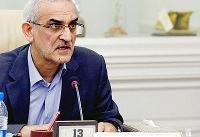 آغاز طرح ترافیک جدید تهران از شنبه اول تیر