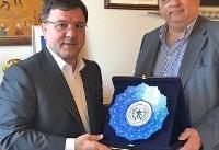 رفع خطر تعلیق کشتی ایران از مسابقات جهانی و المپیک و بازگرداندن مدال طلای یخکشی
