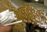 همتی: اختصاص ارز دولتی برای واردات سیگار تخلف است