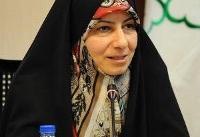 کاهش هزینهها و افزایش خدمات شهری با اصلاح ساختار کلان شهرداری تهران