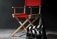 پروانه ساخت ۴ فیلمنامه صادر شد/ شهرام مکری و «جنایت بی دقت»
