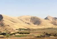 وجود ۲۰۰ تپه باستانی در لرستان