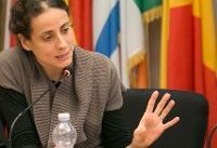 مشاور موگرینی: آمریکا مقصر تشدید تنش میان ایران و غرب است/باید به سهم خود به برجام پایبند باشیم