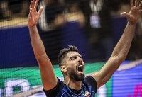 محمد موسوی: شرایطم تعریفی ندارد/ شاید دو بازی اول تیم ملی نباشم