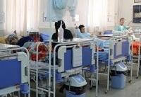 ۳۵ درصد از رؤسای بیمارستان&#۸۲۰۴;ها هیچ دوره آموزشی مدیریت ندیده&#۸۲۰۴;اند