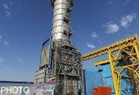 پروژههای برتر ایران در سال ۹۷