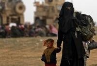سازمان ملل میگوید شمار آوارگان جهان از ۷۰ میلیون نفر گذشته است