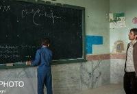 ۵۰ درصد مدارس تهران قدیمی و نیازمند بازسازیاند