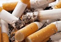واقعیاتی تلخ درمورد دخانیات / سیگار؛ بمبی که هر نخ آن ۳ دقیقه از عمرتان می کاهد