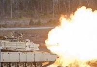 This Tank Could Stop a Chinese Invasion of Taiwan