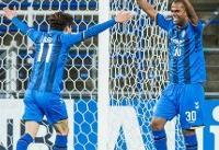 صعود اولسان هیوندای به یک چهارم نهایی لیگ قهرمانان آسیا