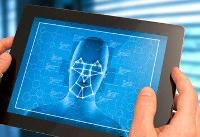 غفلت از هوش مصنوعی در تشخیص بیماریها گران تمام میشود