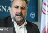 فلاحت پیشه: ایران به دلیل تجاوز پهپاد آمریکایی به سازمان ملل شکایت کند