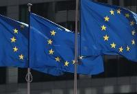 گزارش سیانان از بی میلی اروپا به بازگرداندن تحریمها علیه ایران