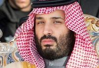 قتل جمال خاشقجی | سازمان ملل ولیعهد عربستان را مسئول خواند