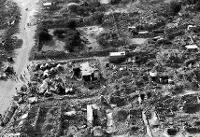 فرضیه محققان زلزلهشناس درباه زلزله ۷.۳ سال ۱۳۶۹ منجیل