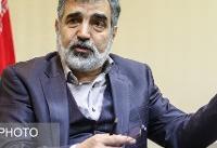 اقدامات ایران در تعلیق تعهدات برجامی قابل بازگشت نیست/ طبق منویات رهبری و قانون مجلس عمل میکنیم