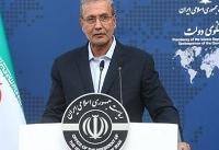 مسافران خارجی میتوانند بدون ثبت در گذرنامه به ایران سفر کنند