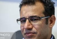 بکارگیری اوراق فروش دِین برای اولین بار در بورس تهران
