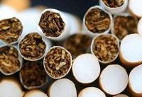 سروش: دستهای پرقدرت پشت واردات سیگار و توتون هستند
