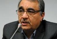 فرجی راد: ایران نقش مهمی در اجلاس امنیتی کشورهای همسایه افغانستان بازی میکند