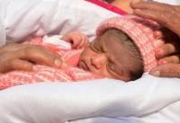 التهاب مغز عامل مرگ بیش از ۱۰۰ کودک هندی