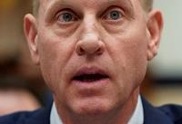 Game of Groans: The Defense Department Loses Another Defense Secretary