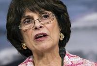 House inches toward 11th hour deal on aid for border crisis