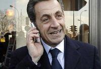 رئیس جمهور پیشین فرانسه به اتهام فساد مالی محاکمه میشود