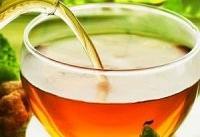 چرا بعد از نوشیدن چای سیاه حالت تهوع می گیریم؟