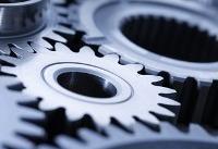 فلسفه نامگذاری رونق تولید، اشتغال مولد است