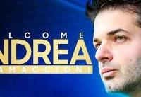 استراماچونی رسما استقلالی شد | هواداران فوتبال ایتالیایی میخواهند