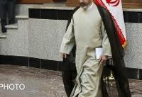 با حذف آزمون وکالت مخالفیم/راضی نیستیم رسانه ملی مطالبی منتشر کند که وکیل تحقیر شود