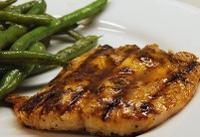 بیش از میانگین جهانی پروتئین مصرف میکنیم