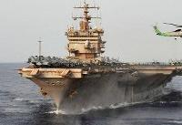 Naval Expert: Why Russia Never Built Lots of Aircraft Carriers