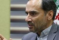 جمعآوری ۱۲ هزار امضا برای پیگیری جنایتهای منافقین علیه ملت ایران در نهادهای بینالمللی