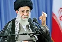 شهدای استان کردستان به روایت رهبر معظم انقلاب