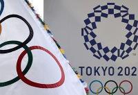 برگزاری نشست هیات اجرایی با محوریت المپیک و برنامههای فرهنگی آن