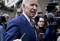 Biden's Media Strategy: Duck The Press Unless You're Under Duress