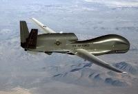 Iran drone downing highlights limitations of US unmanned aircraft