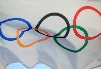 برنامه متفاوت ژاپنیها برای کاهش ترافیک در المپیک ۲۰۲۰