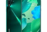 Huawei unveils three new devices despite unpredictable future
