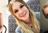 University of Utah Student Mackenzie Lueck Missing for Nearly a Week After Taking Lyft