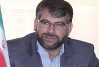 ساداتینژاد: حقوق معوقه پرسنل شهرداری کاشان پرداخت شود