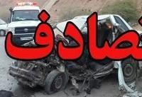 حوادث ترافیکی؛ از جمله اصلیترین معضلات جامعه امروز ایران